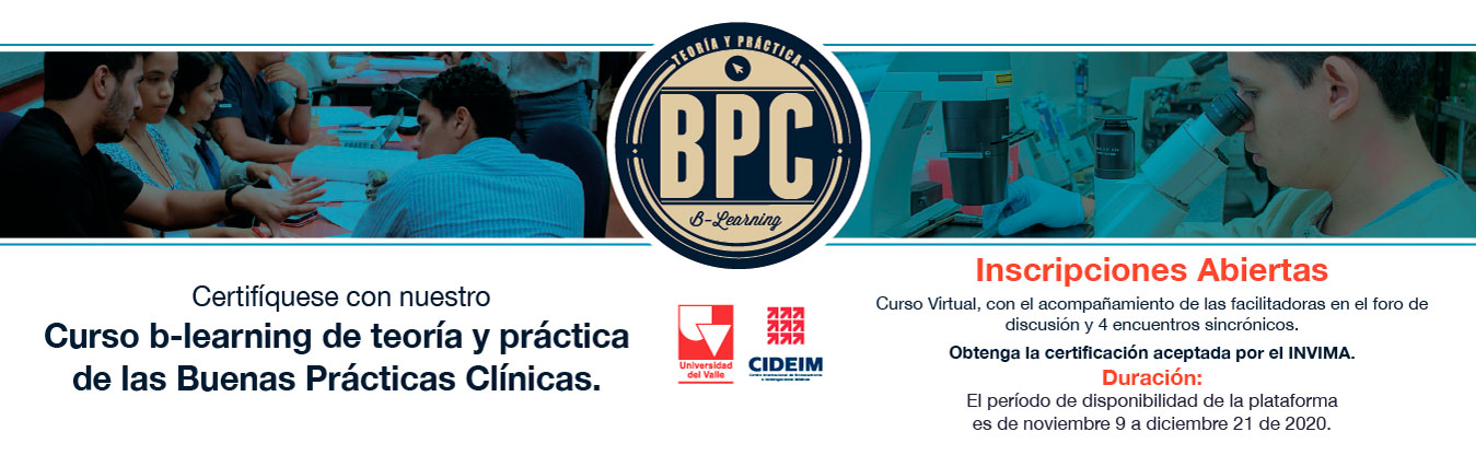 Curso B Learning oct 2020